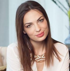 Sanaeva