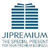 Jippremium