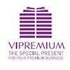 vippremium (2)