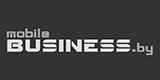 Мобайл Бизнес
