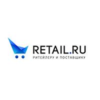 Retail.ru (2)