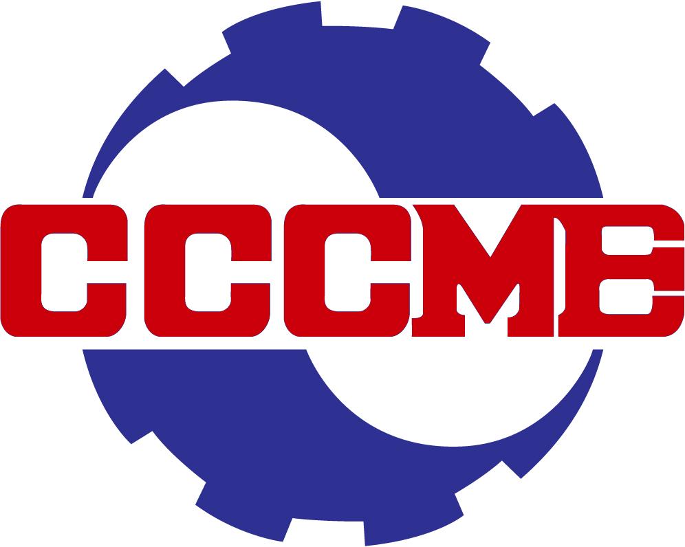 LOGO CCCME