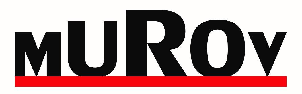 Murov logo new