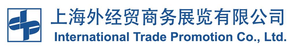 itpc logo
