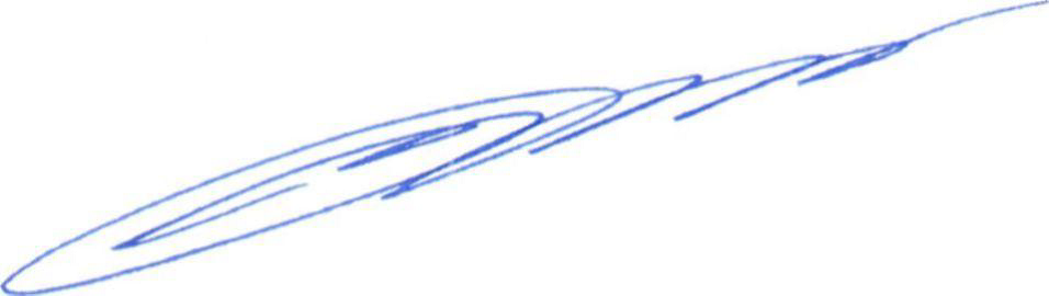 fateev podpis