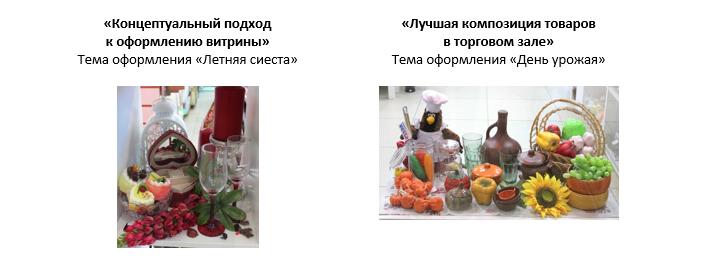 new uch kon rus